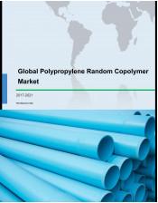 Polypropylene Random Copolymer Market Research Report
