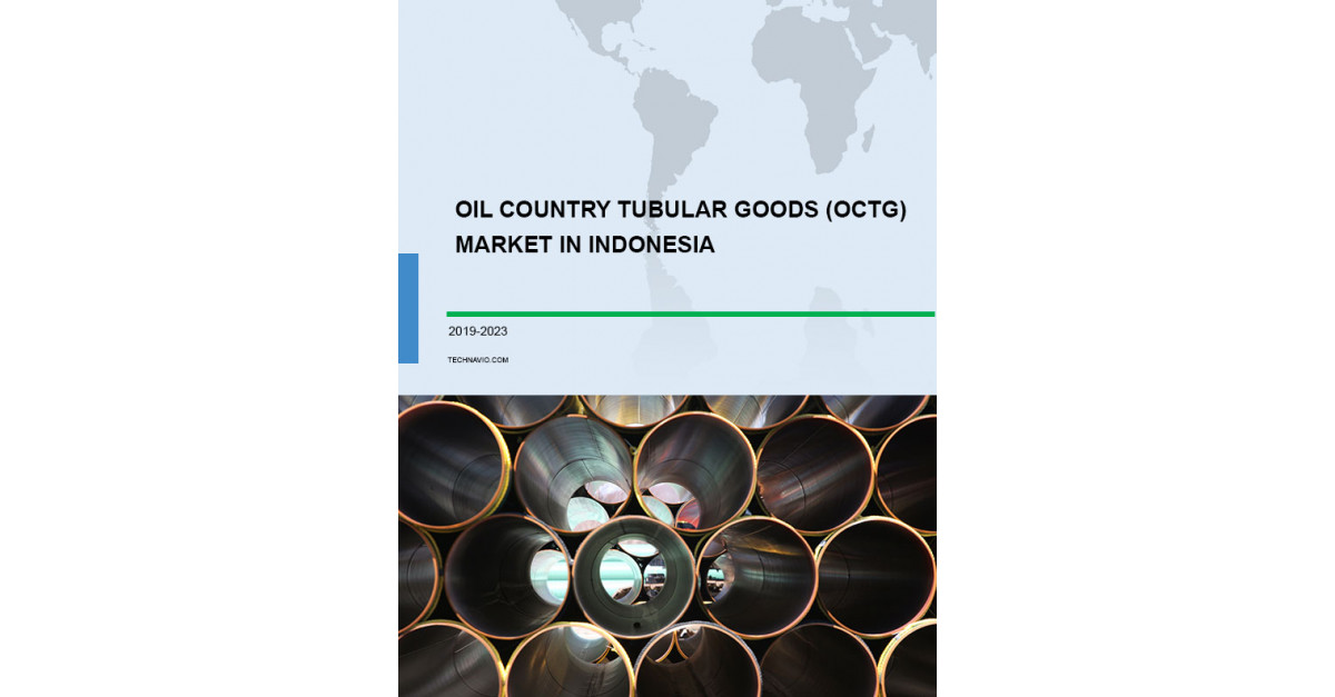 Oil Country Tubular Goods (OCTG) Market in Indonesia- Market Share