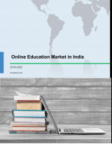 Online Education Market| Size, Share, Trends | Industry