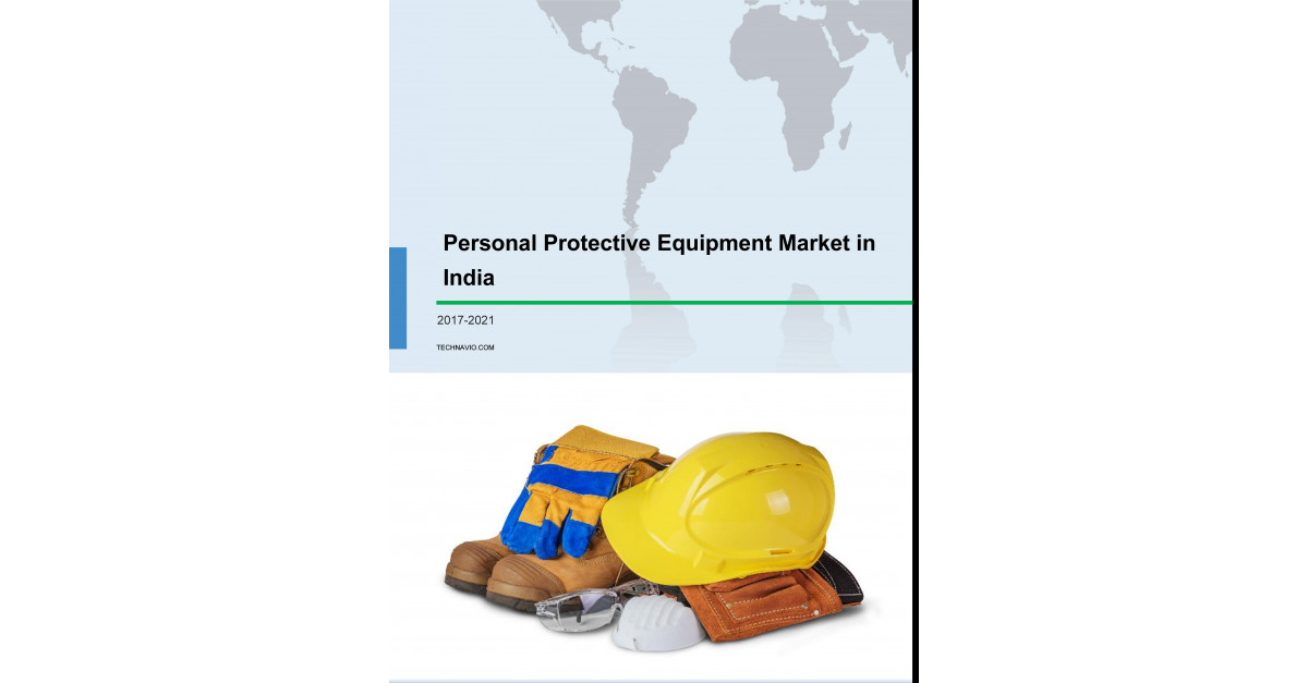 PPE equipment market| Personal safety equipment| PPE gear| PPE