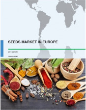 Seeds Market in Europe 2016-2020 | Market Research Reports
