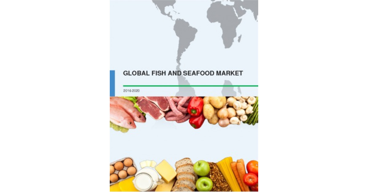 Fish and Seafood Market - Industry Analysis And Overview