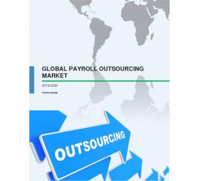 Global Intelligent Virtual Assistant Market 2015-2019 - Market Study
