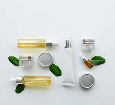 Skincare Market Analysis - $45 Billion growth by 2023