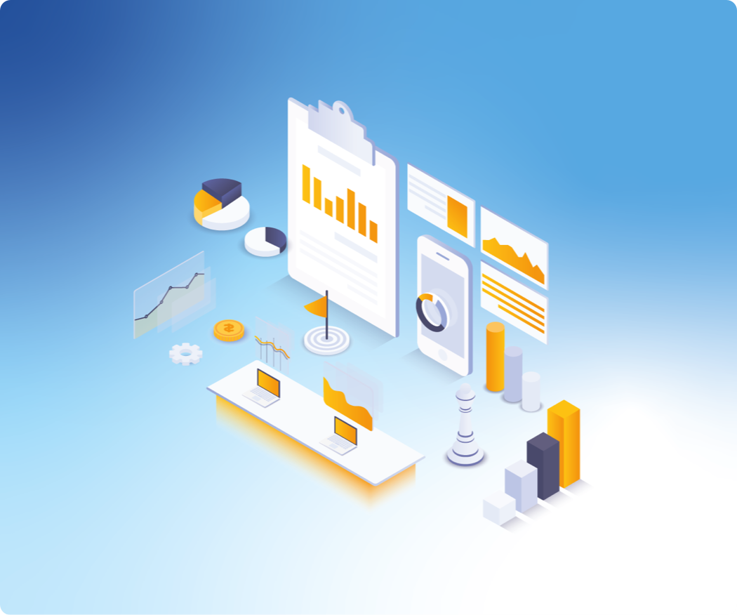 503f685a9734 Virtual Reality Market Analysis - Market Share